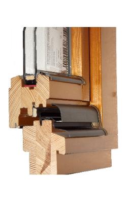 Holzfenster aus polen gunstige preise meranti kiefer eiche larche fensterladen ebay - Fensterladen aus polen ...